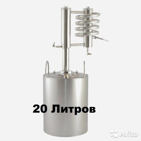 http://s8.uploads.ru/9atR8.jpg