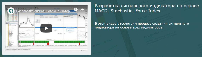 http://s8.uploads.ru/9nc54.png