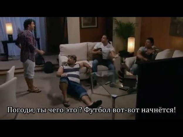 http://s8.uploads.ru/9toBY.jpg