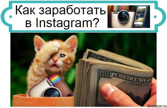 http://s8.uploads.ru/9x32i.jpg