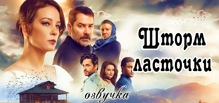 http://s8.uploads.ru/9y1jK.jpg