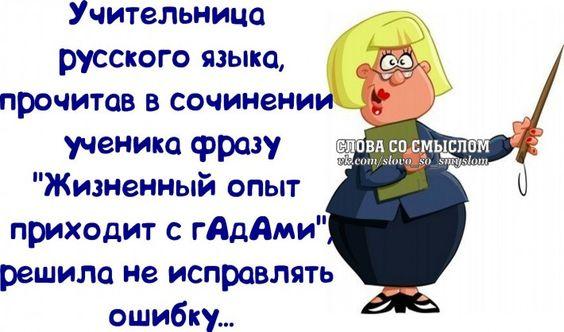 http://s8.uploads.ru/A0CuN.jpg