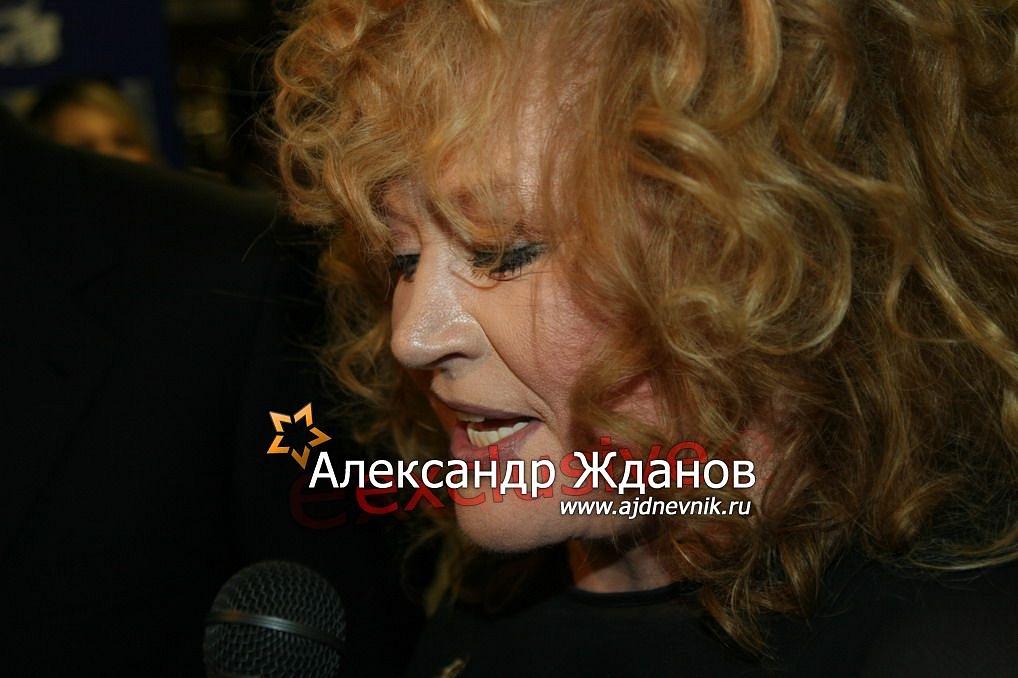 http://s8.uploads.ru/A6Prq.jpg