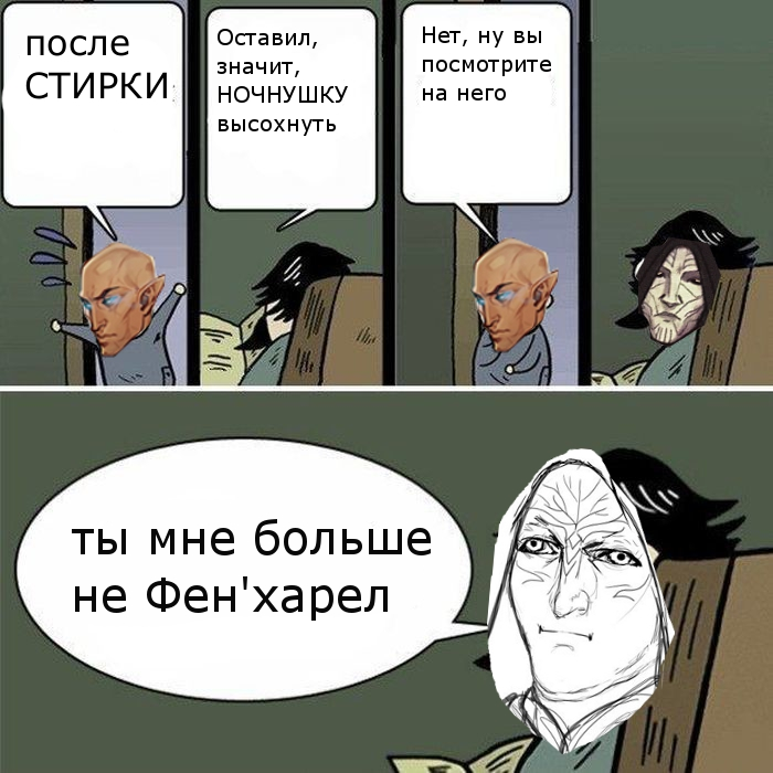 http://s8.uploads.ru/ABpdL.jpg