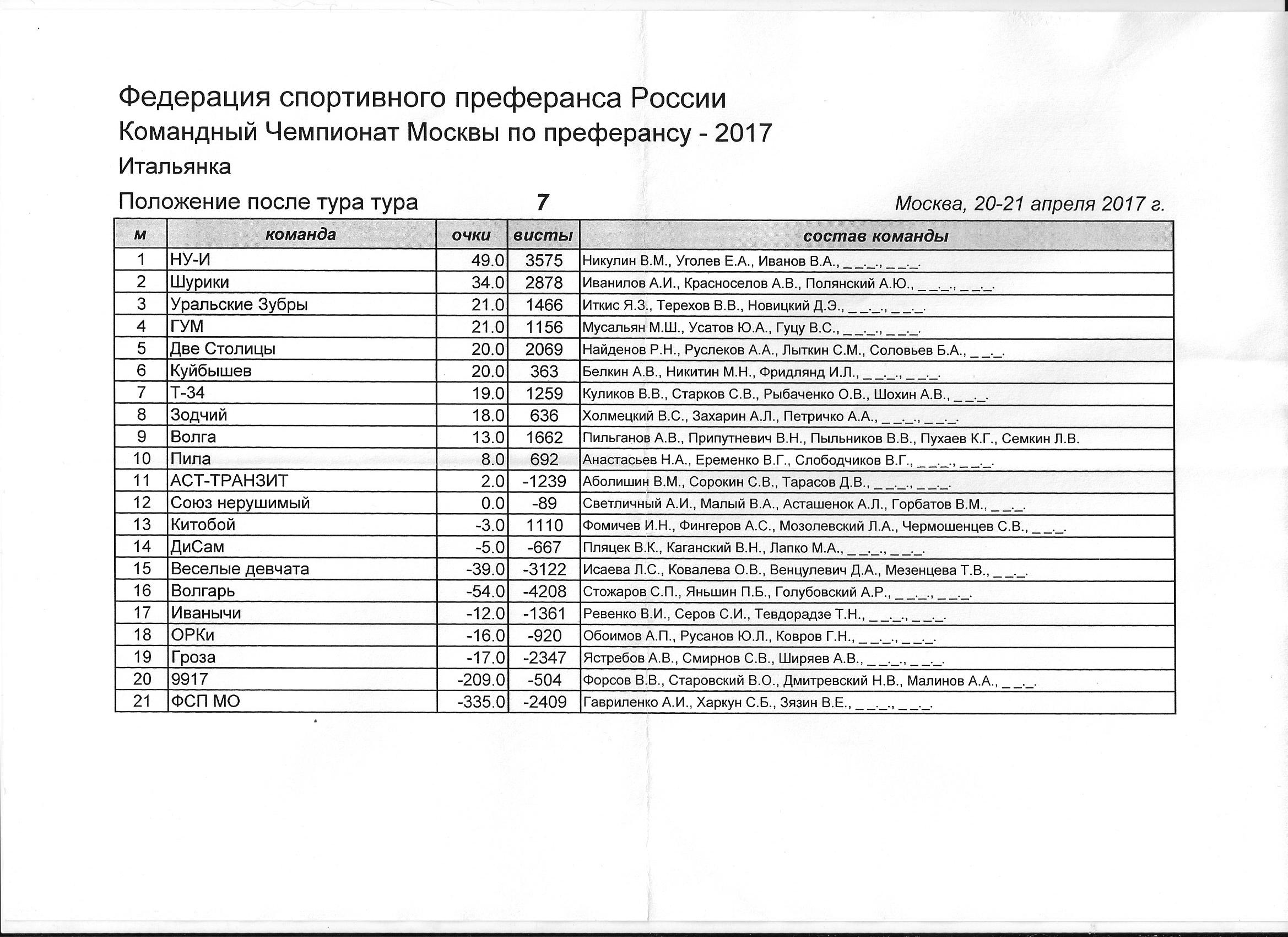 http://s8.uploads.ru/AFRfb.png