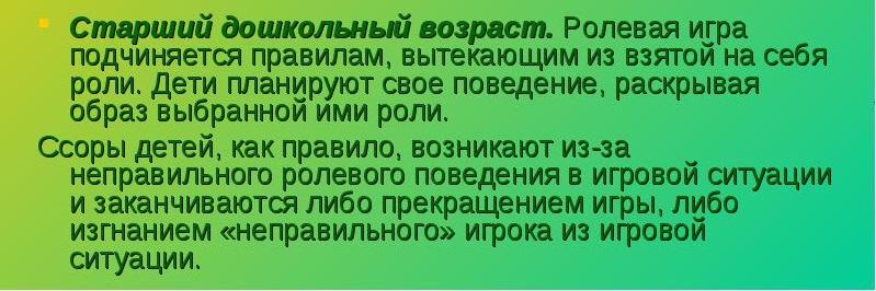 http://s8.uploads.ru/AICKc.jpg