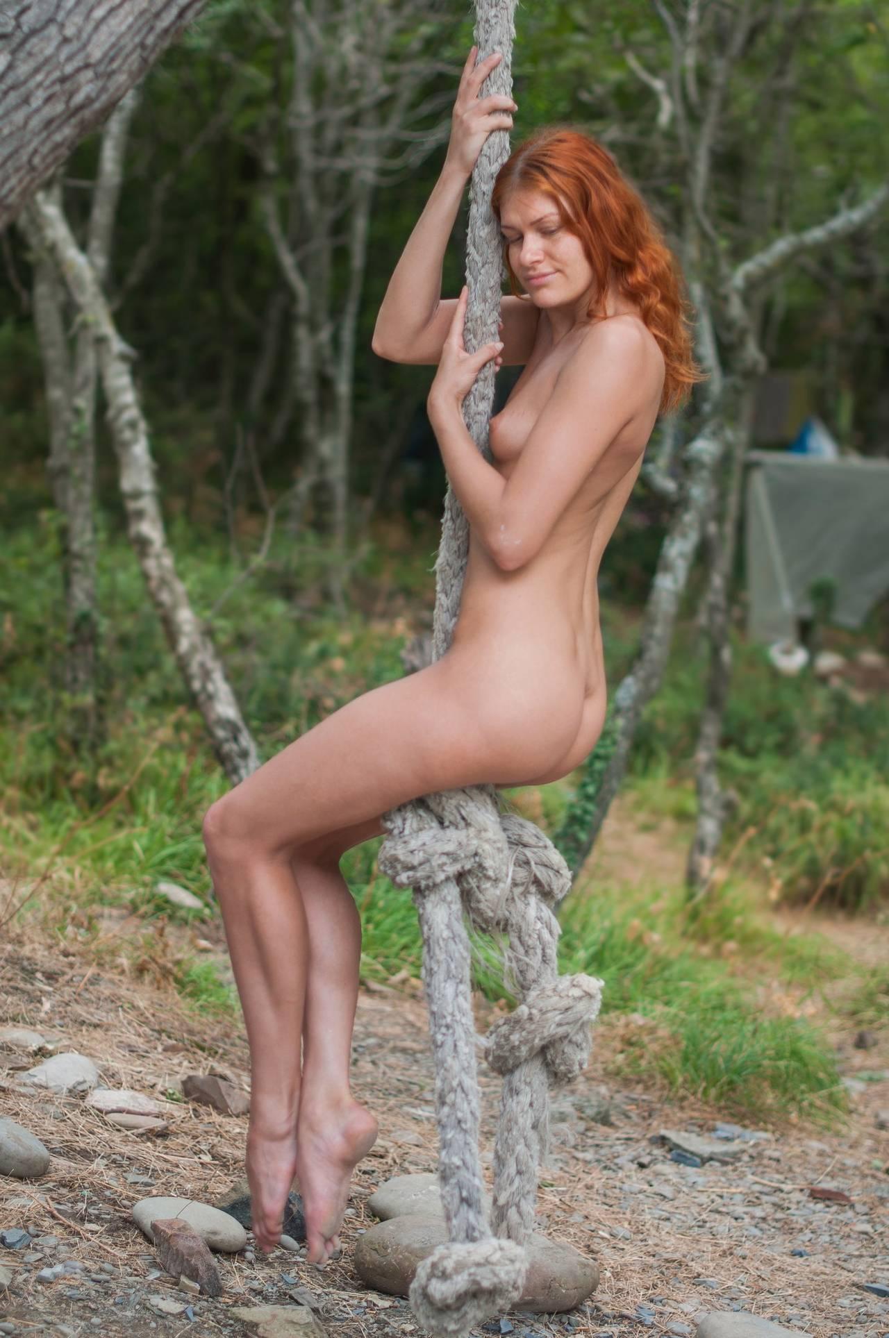http://s8.uploads.ru/AMq3k.jpg