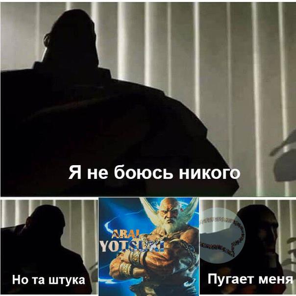 http://s8.uploads.ru/ARn5x.jpg