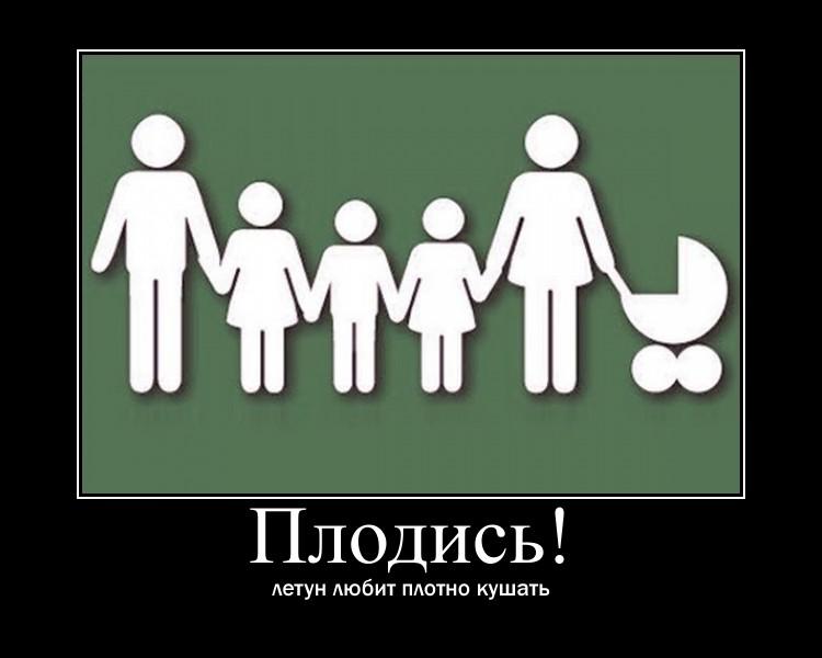 http://s8.uploads.ru/ATKYx.jpg