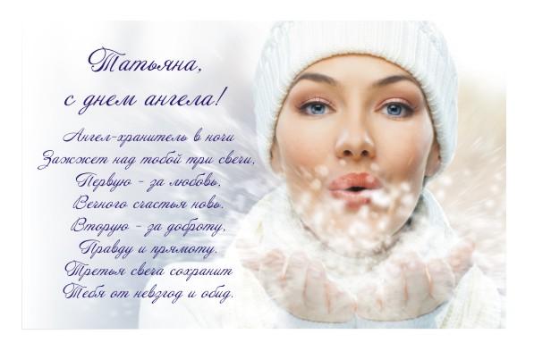 http://s8.uploads.ru/Ae3ME.jpg