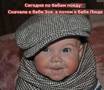http://s8.uploads.ru/Ae56o.jpg