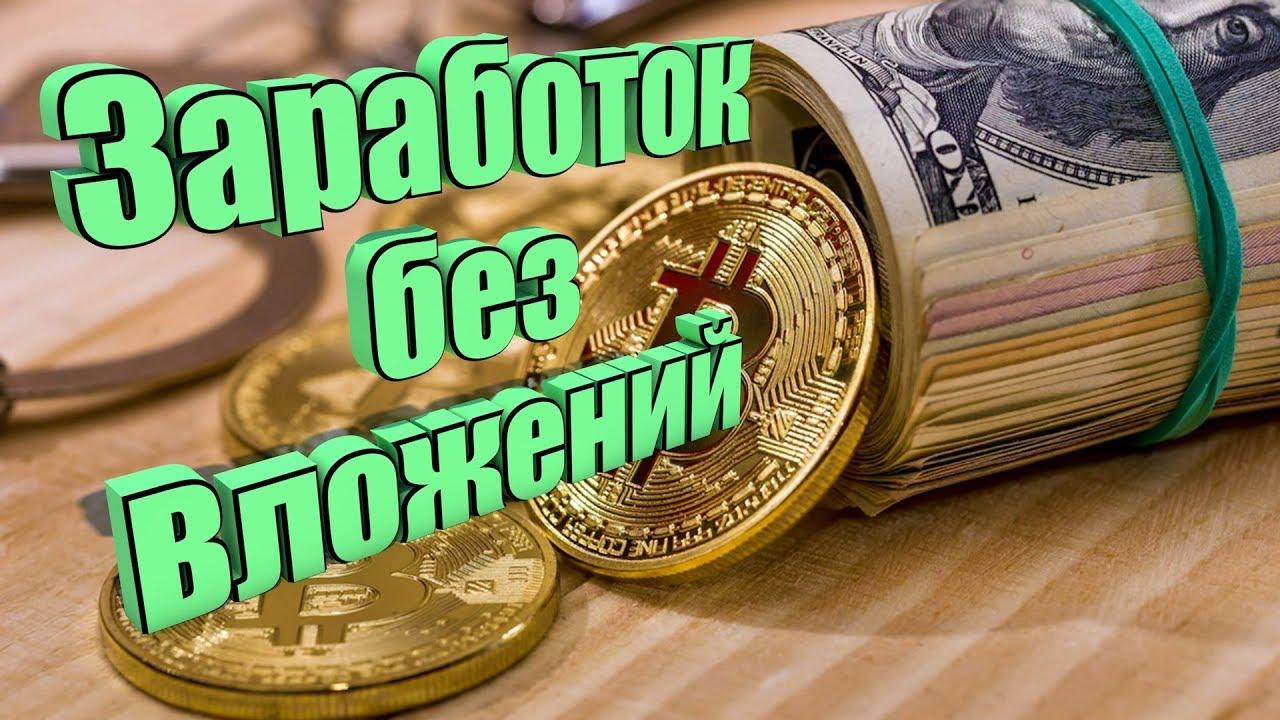 http://s8.uploads.ru/Aicjv.jpg