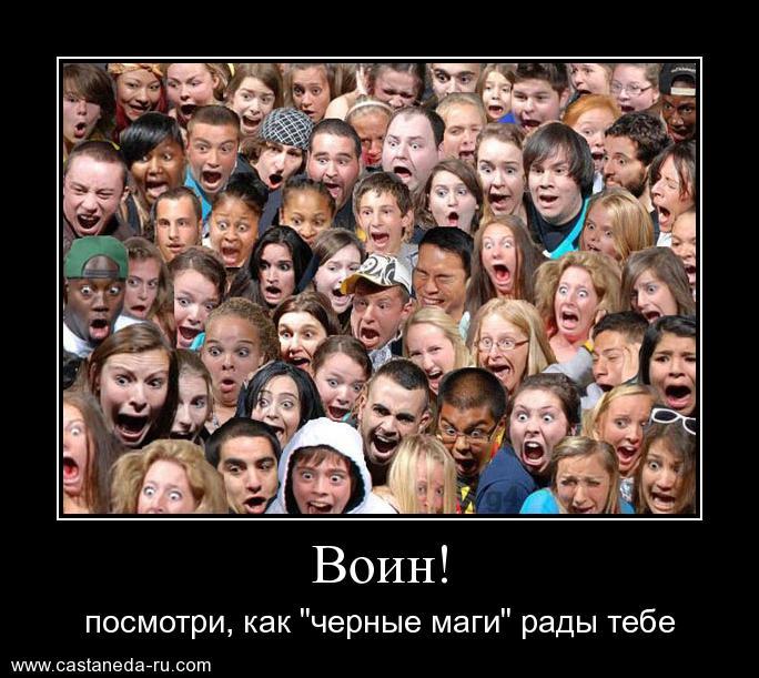 http://s8.uploads.ru/AlIHy.jpg
