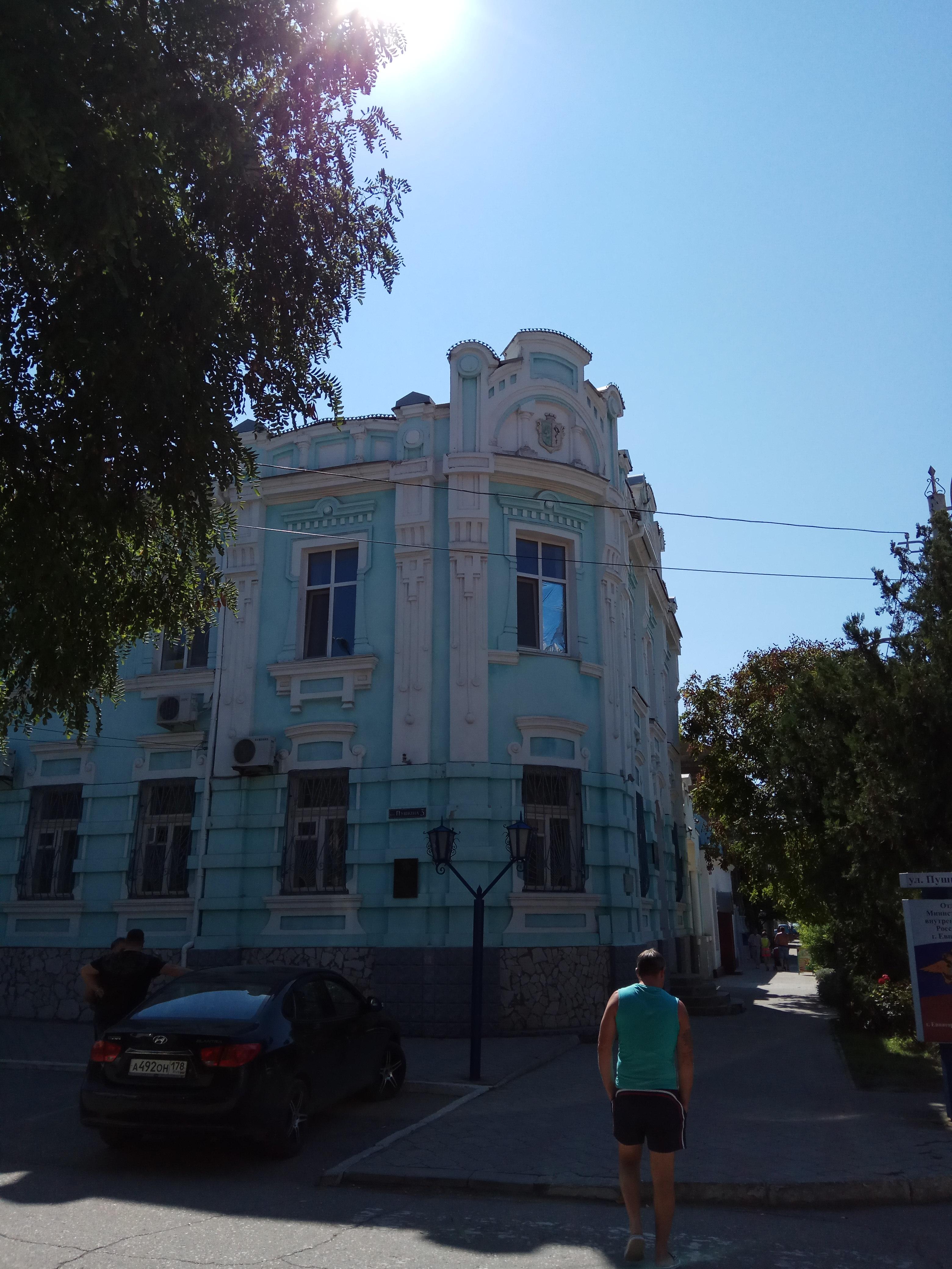 http://s8.uploads.ru/AlNLJ.jpg