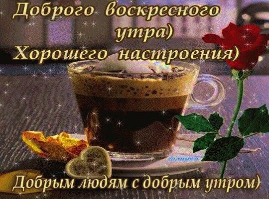 http://s8.uploads.ru/AqRWw.jpg