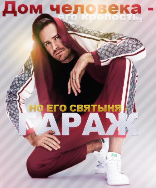 http://s8.uploads.ru/B0ngP.png