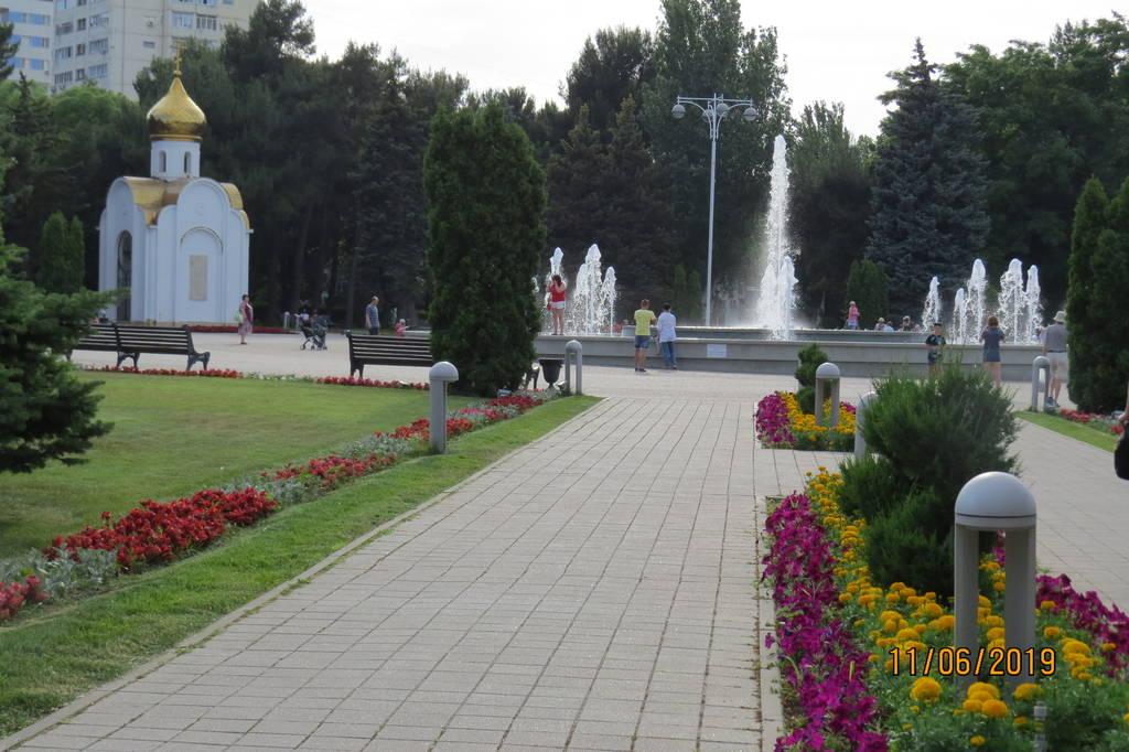 http://s8.uploads.ru/B3r7s.jpg