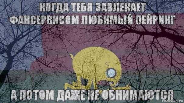 http://s8.uploads.ru/B458v.jpg