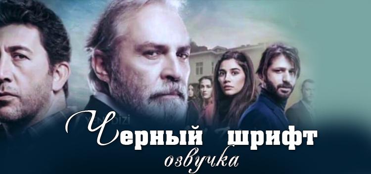 http://s8.uploads.ru/B5Hub.jpg