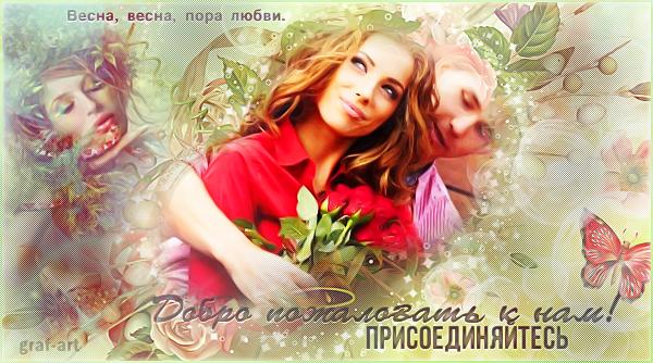 http://s8.uploads.ru/B64Z9.png