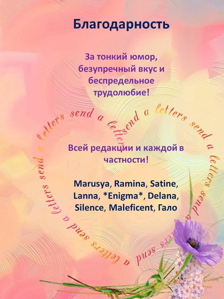 http://s8.uploads.ru/B89Jr.jpg