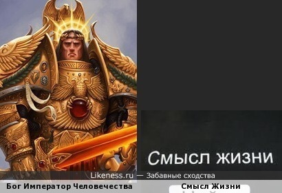 http://s8.uploads.ru/BAVm5.jpg