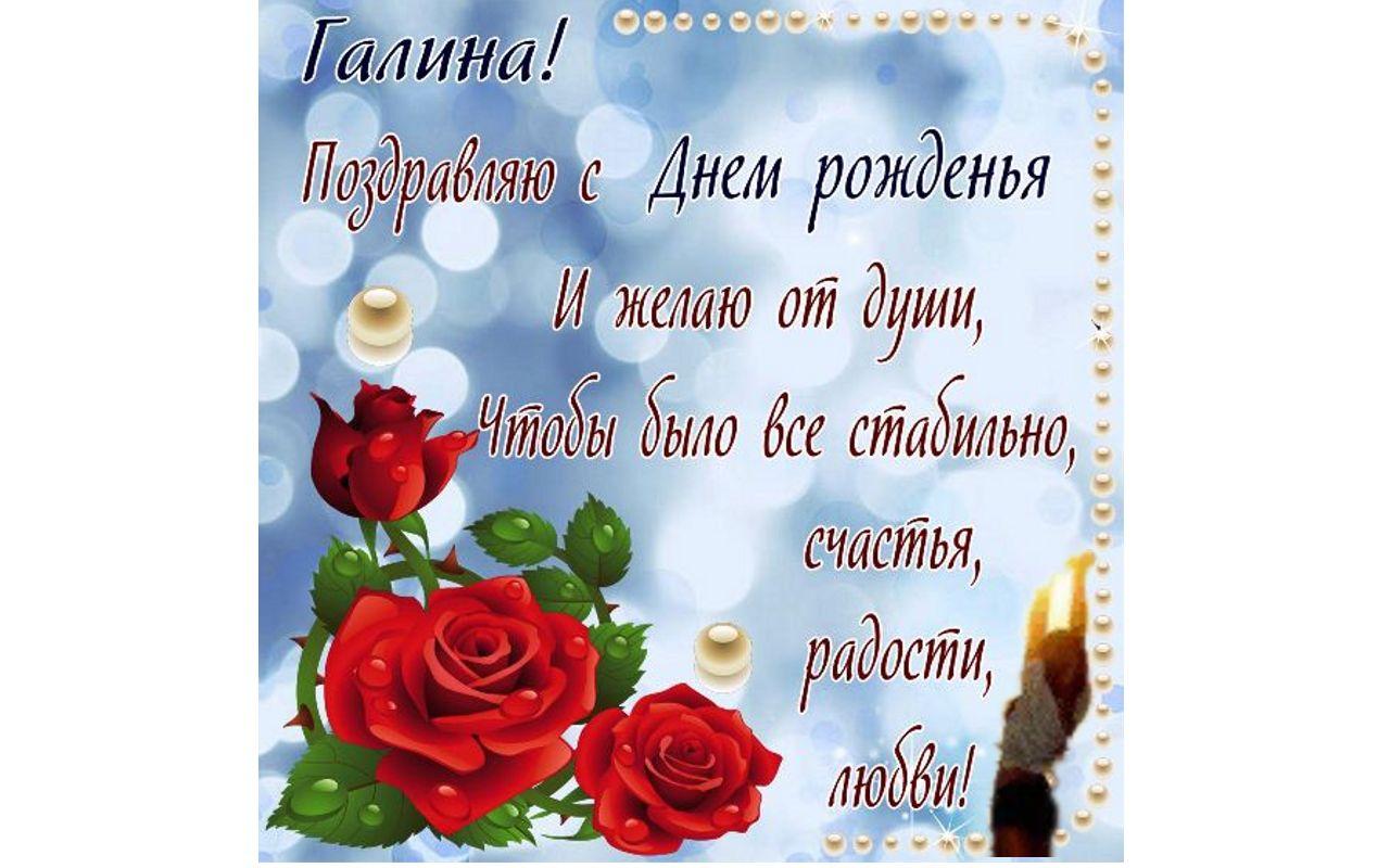 http://s8.uploads.ru/BEtZw.jpg