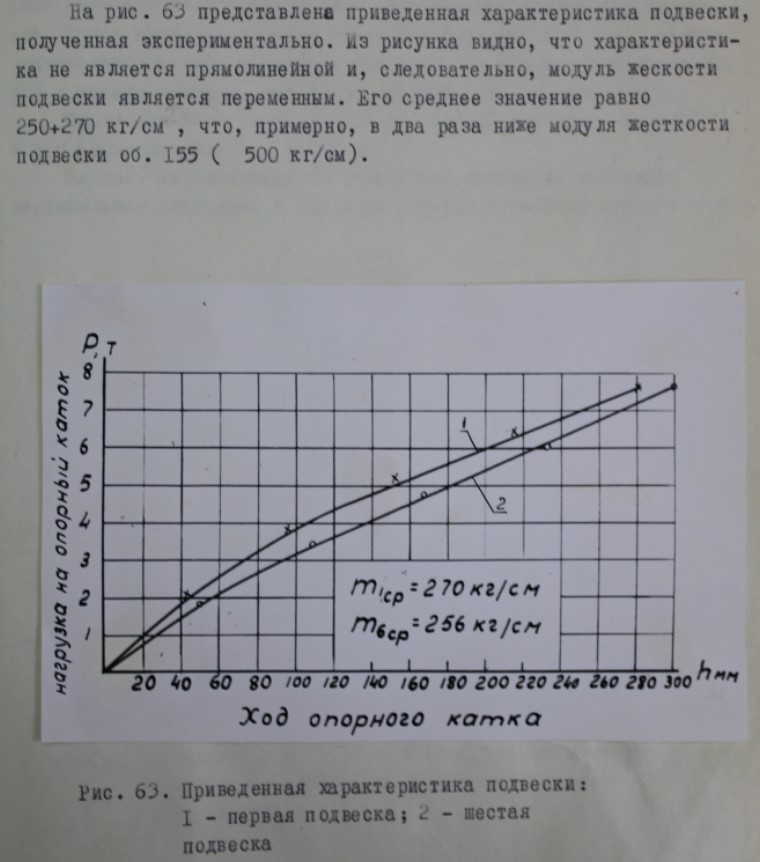 http://s8.uploads.ru/BHIlv.jpg