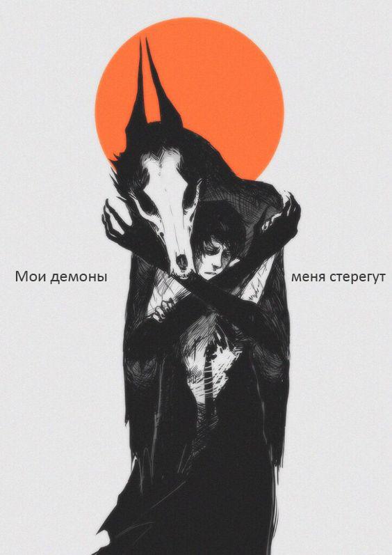 http://s8.uploads.ru/BPUEM.png