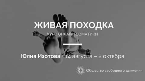 http://s8.uploads.ru/BSdvX.jpg