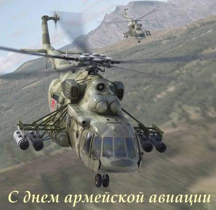 http://s8.uploads.ru/BUuGV.jpg