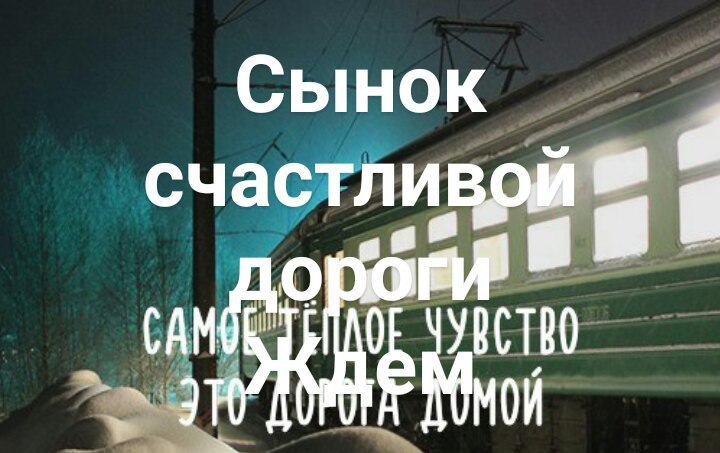 http://s8.uploads.ru/Ba2AH.jpg