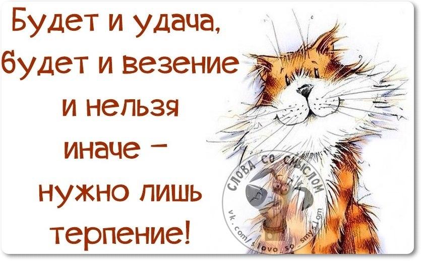 http://s8.uploads.ru/BaSZF.jpg