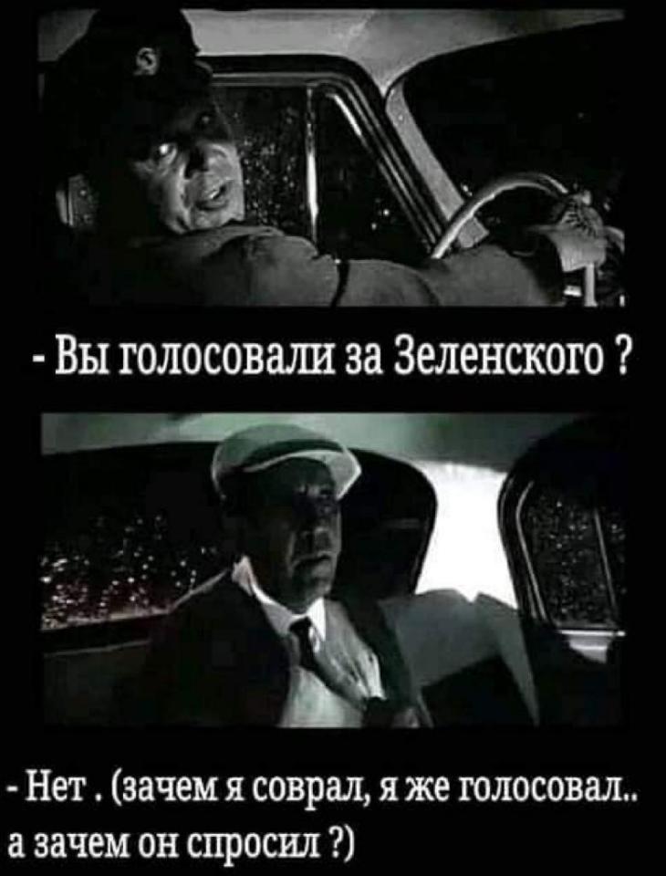 http://s8.uploads.ru/BioMl.png