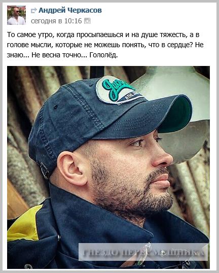 http://s8.uploads.ru/BjV9z.png
