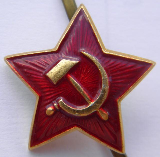 http://s8.uploads.ru/BmlLp.jpg