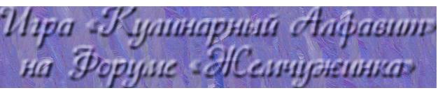 http://s8.uploads.ru/BqKhf.png
