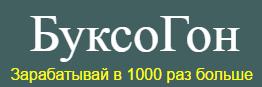 http://s8.uploads.ru/Bu4A6.png