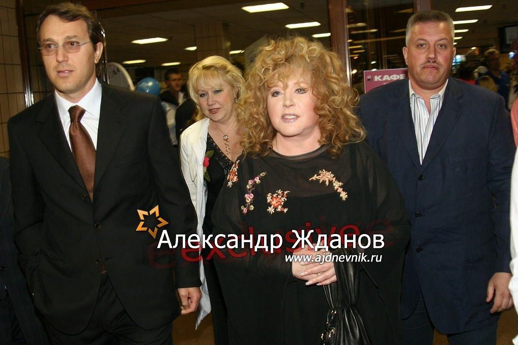 http://s8.uploads.ru/BvCoS.jpg