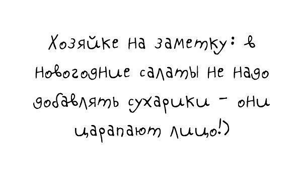 http://s8.uploads.ru/By70h.jpg