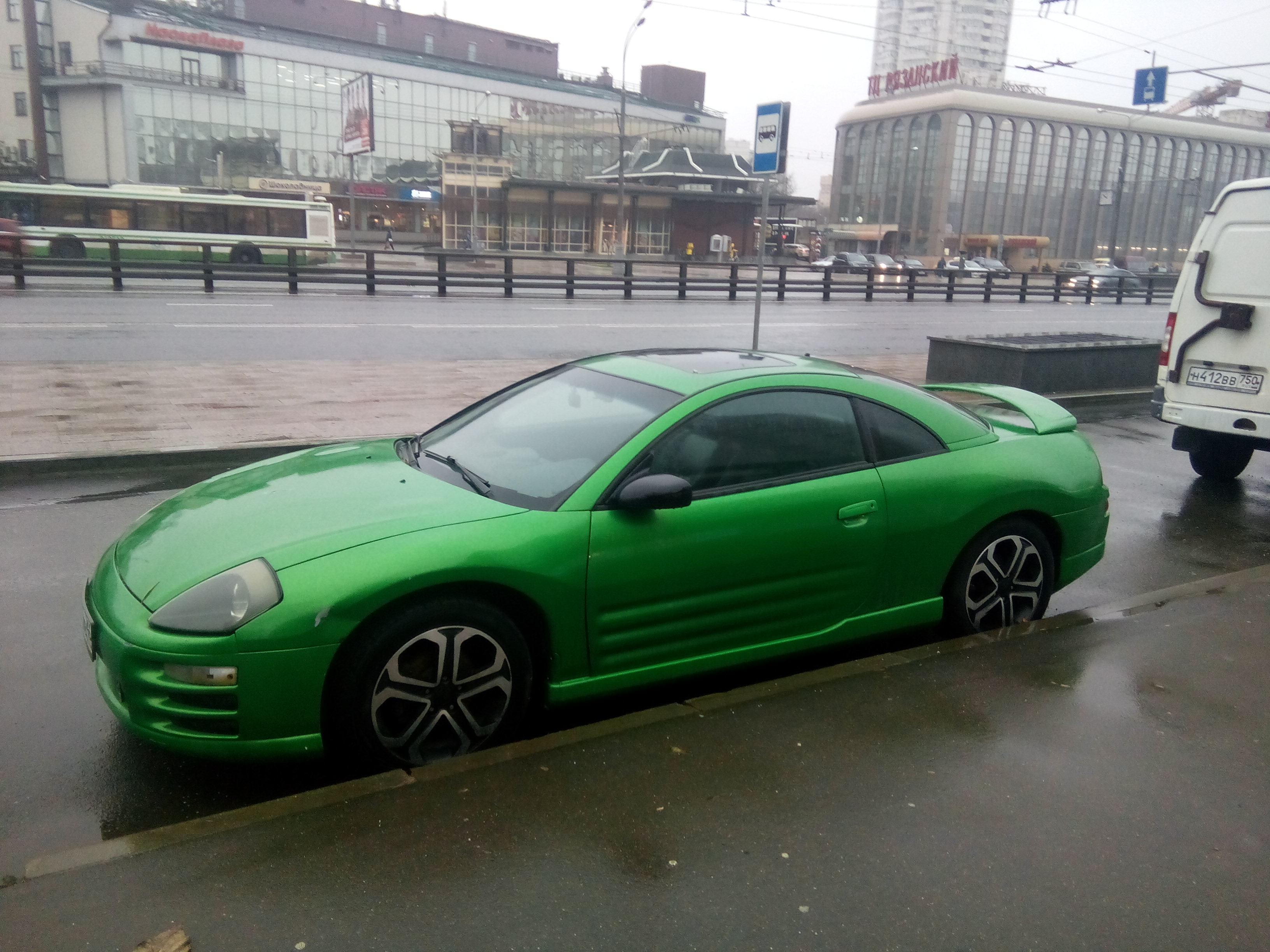 http://s8.uploads.ru/Bz6oN.jpg