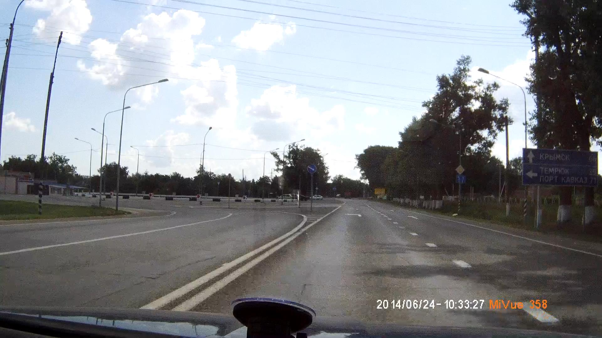 http://s8.uploads.ru/BzsOi.jpg