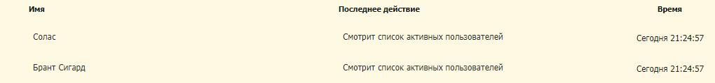 http://s8.uploads.ru/C2Dla.png