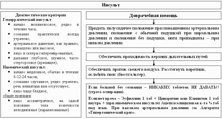 http://s8.uploads.ru/C3LhW.jpg