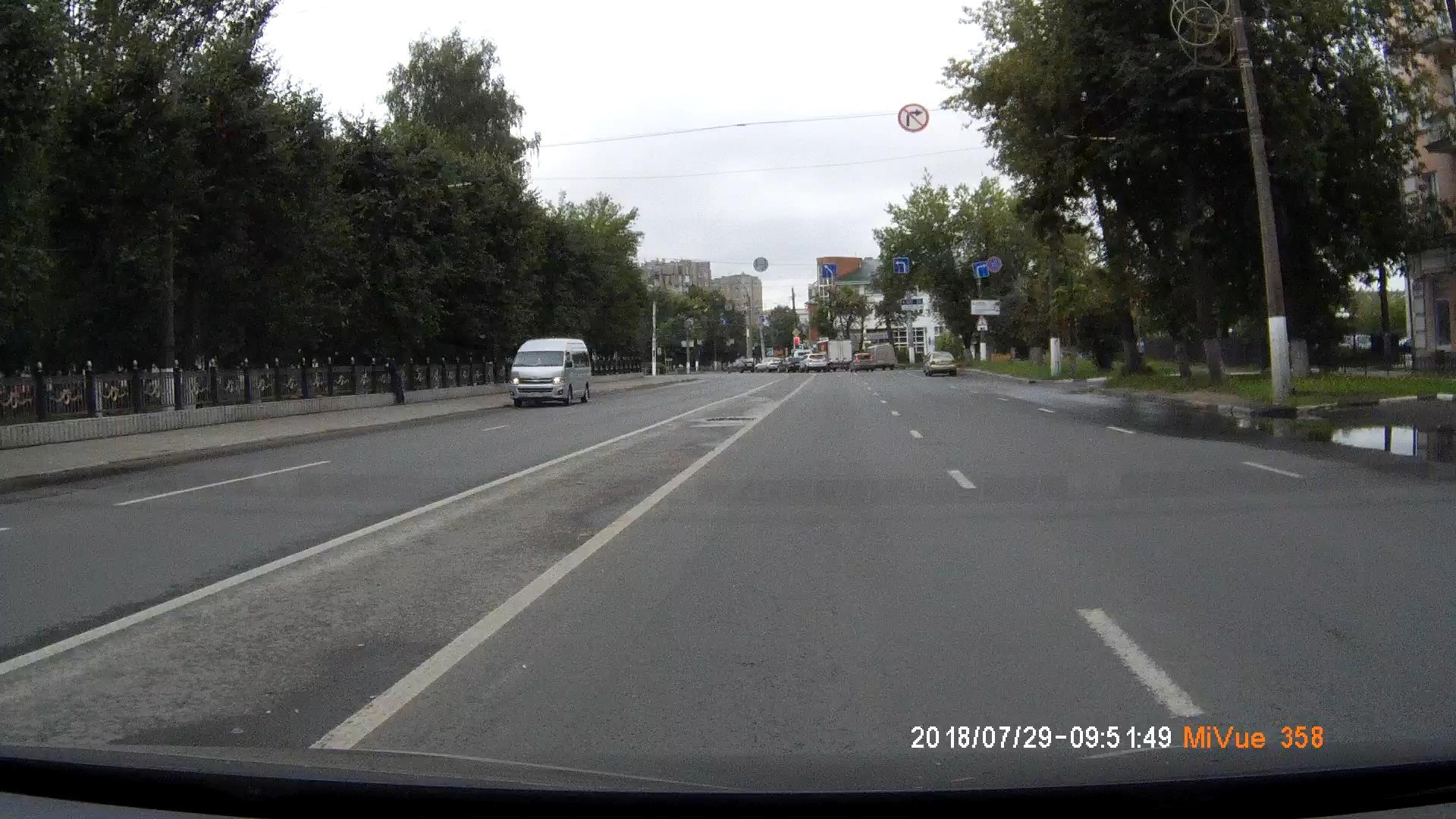 http://s8.uploads.ru/C6iRA.jpg