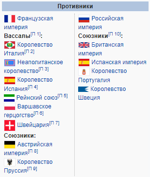 http://s8.uploads.ru/CGUIN.png