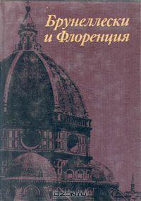 http://s8.uploads.ru/CONqv.jpg