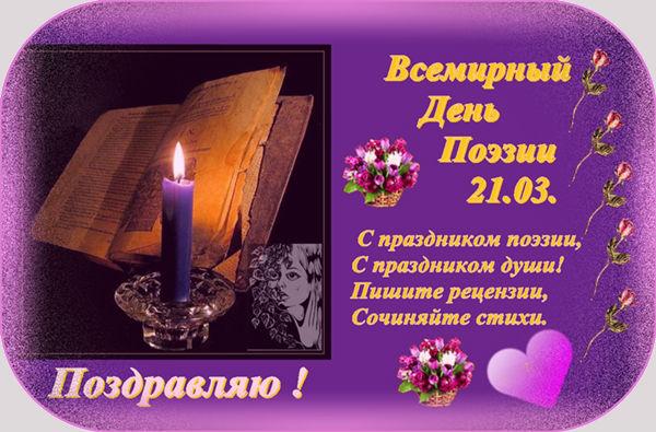 http://s8.uploads.ru/CSn2i.jpg