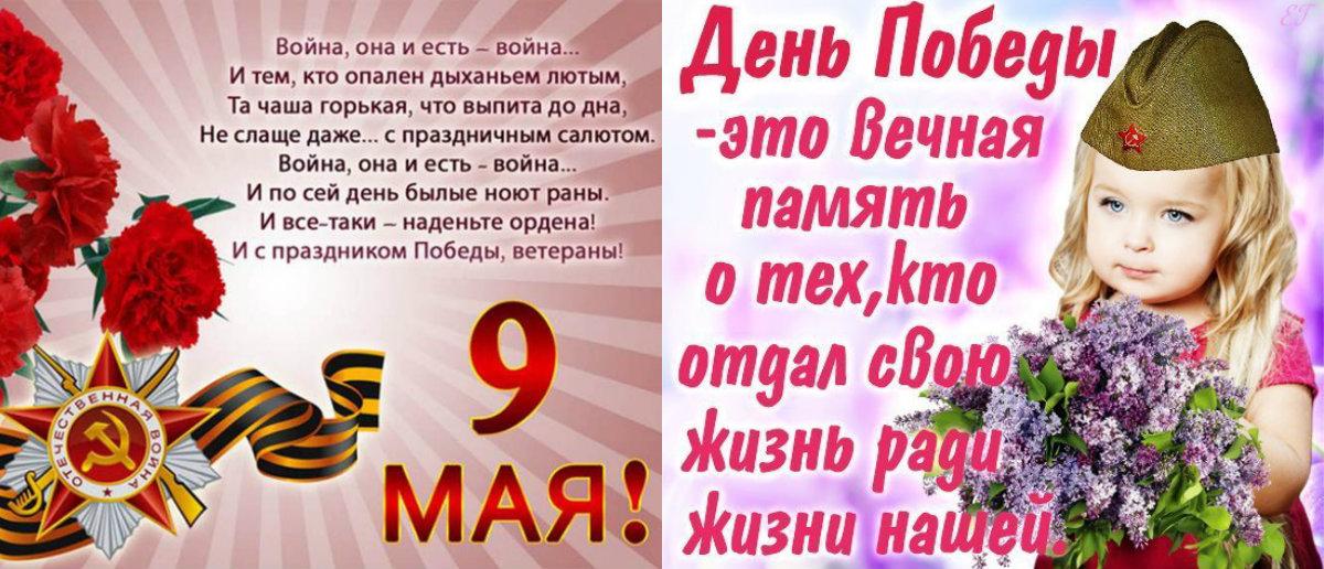 http://s8.uploads.ru/CTjAn.jpg