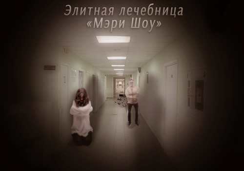 http://s8.uploads.ru/CXuOq.png